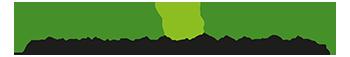 Hebammenpraxis & Praxis für systemische Familienberatung Wachsen & Werden Logo